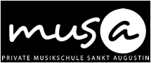 Musa Private Musikschule Sankt Augustin